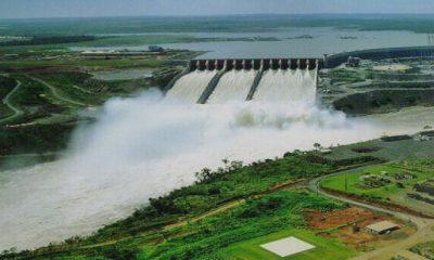 sumber daya air, ruu sda, uu sda, ruu sumber daya air, uu sumber daya air