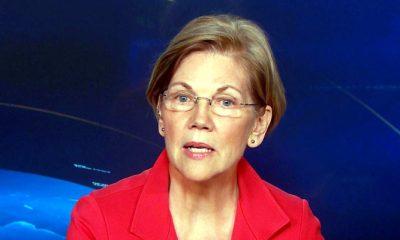 Senator Elizabeth Ann Warren