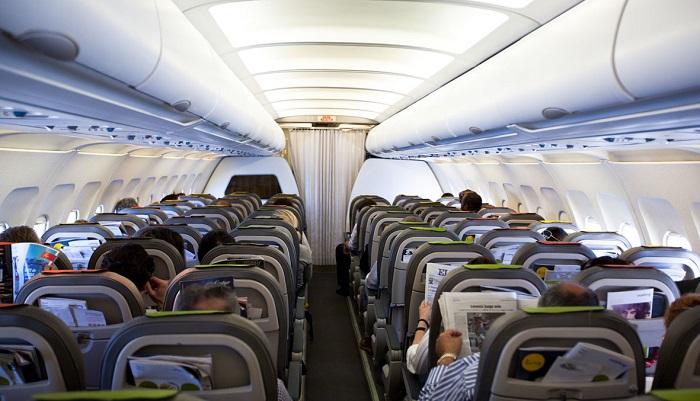 Tindak Pidana Penerbangan (Foto Credit)