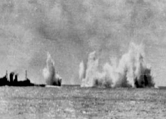 angkatan laut jepang, 21 agustus, hari maritim, kekuatan laut jepang, angkatan laut indonesia, negara maritim, nusantaranews
