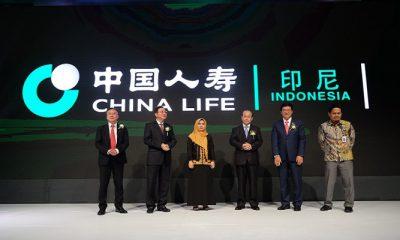 china life insurance, china life, asuransi china, perusahaan raksasa china, china life indonesia, china-indonesia, china overseas, perusahaan asuransi china, nusantaranews