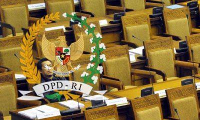 DPD atau Senator (Foto Ilustrasi Nusantaranews)