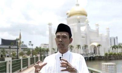 abdul somad, ustadz abdul somad, ustadz absu somad, dai indonesia, dai kondang, pendawah indonesia, magnet abdul somad, ustadz somad, shamsi ali, imam as, nusantaranews
