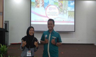 agri-relationship asean, universities network, umk, mahasiswa umk