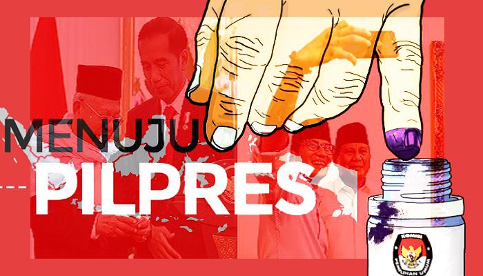 Analisa Sumir Denny JA Soal Prabowo, Amien Rais dan PAN Dinilai Ngawur