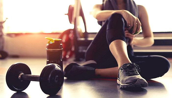 sarapan, manfaat sarapan, fungsi sarapan, sarapan pagi, olahraga pagi, nusantaranews