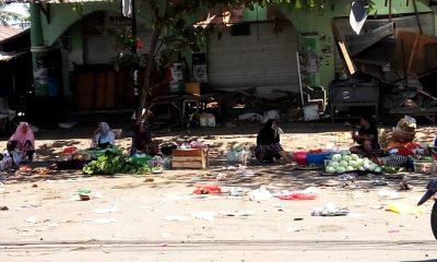 butuh bantuan, warga lombok, masyarakat lombok, uforia politik, gempa lombok, bnpb, sutopo, ntb, bencana alam, nusantaranews