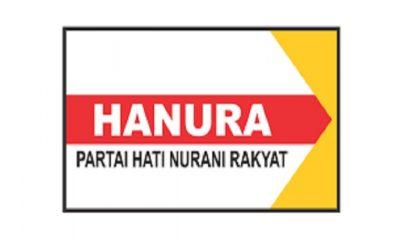 hanura, partai hanura, dukungan hanura, hanura oso, oesman sapta odang, herry lontung, caleg hanura, konflik hanura, nusantaranews