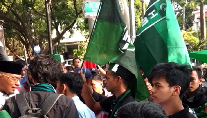 hmi malang, hmi unisma, hmi malang demo, indonesia gawat darurat, kepemimpinan jokowi, jokowi-jk, nusantara, nusantaranews, nusantara news