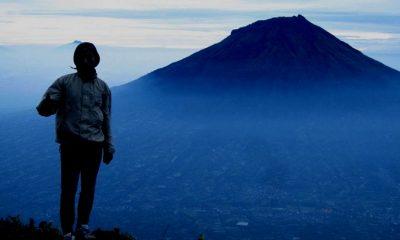 Budi Setiawan (FOTO: Dok. Pribadi/NUSANTARANEWS.CO)