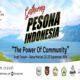 gathering pesona indonesia, genpi aceh, pariwisata aceh, wisata aceh, visit aceh, nusantaranews, nusantara news, nusantara