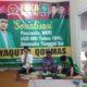 Gus Yaqut Himbau Masyarakat Amalkan Nilai-nilai Empat Pilar Kebangsaan. (FOTO: NUSANTARANEWS.CO/Ucok Al Ayubbi)