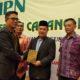 hpn, ekonomi syariah, kesejahteraan umat, hpn garut, ekonomi indonesia, pengusaha nu, pengusaha nahdliyin