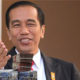 Harta Kekayaan Presiden Jokowi (Foto Ilustrasi)