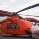 Helicopter Medium Intermediate (FOTO: Dok. Tony M Skinner)