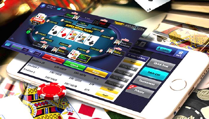 Sasaqq.com Situs Penyedia Judi Online Poker  di Asia Website Poker Online Terpopuler