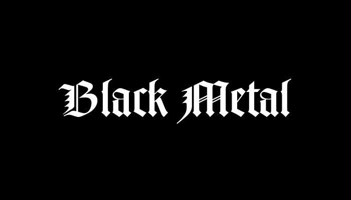 bumiayu, black metal, musik metal, band black metal, anathema dismorpheus, hernandes saranela, bccf, abink kabir ribowo, nusantaranews, nusantara news, nusantara