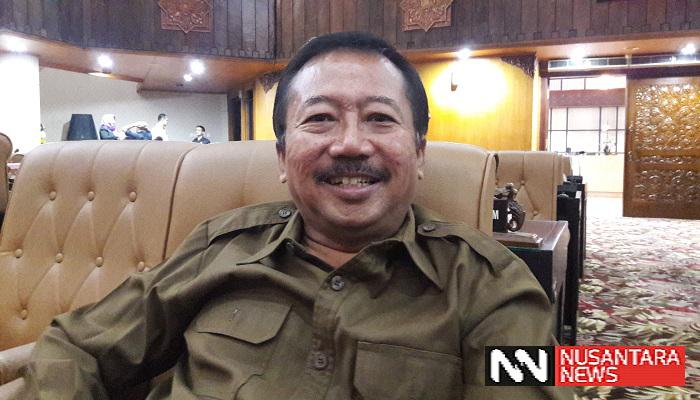 walikota surabaya, bambang dh, pemkot surabaya, gelora 10 november, persebaya, persebaya surabaya, nusantaranews