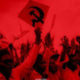 Massa PKI (Foto Istimewa)