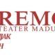 """Para Seniman Bakal """"Berpijak Pada Tanah"""" Dalam Remo Teater Madura. (Ilustrasi: NUSANTARANEWS.CO)"""