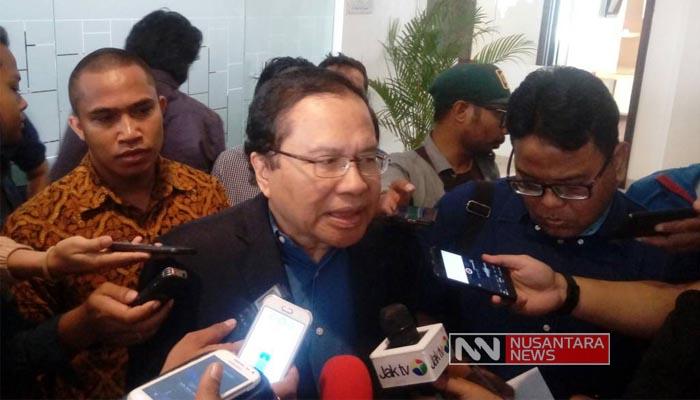 Rizal Ramli (Foto Dok. Nusantaranews