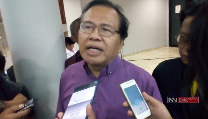 Rizal Ramli (Foto Nusantaranews)1