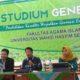 Studium General FAI Unwahas Songsong Indonesia Emas