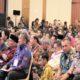 uclg aspac, kota surabaya, tri rismaharini, kongres internasional, korem bhaskara jaya, polrestabes surabaya, nusantaranews