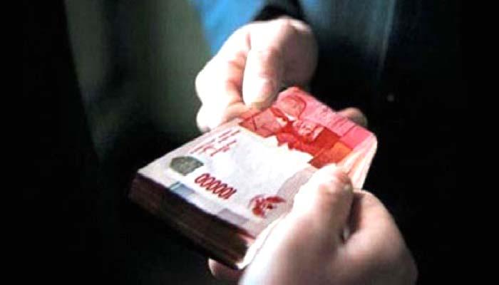 pembayaran tunai, transaksi tunai, pembayaran elektronik, g4s, survai g4s, metode pembayaran, uang tunai, peredaran uang tunai, alt transaksi, nusantaranews