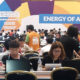 layanan ict, asian games 2018, wifi asian games, telkom, pt telkom, telkomgroup, infrastruktur ict, layanan telkom, nusantaranews