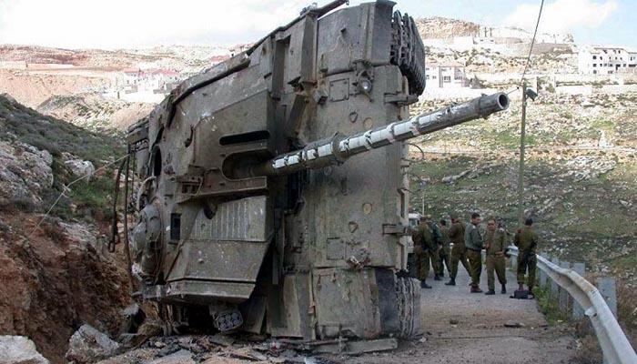 zionis, tentara zionis, israel teroris, tentara israel, pasukan zionis, pasukan israel, warga palestina, pembantaian palestina, aktifitas israel, nusantara, nusantara news, nusantaranews
