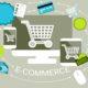 e-commerce, perusahaan e-commerce, bantuan e-commerce, santunan e-commerce, situs e-commerce, nusantaranews, nusantara, nusantara news