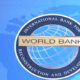 bank dunia, world bank, bantuan bank dunia, peran bank dunia, fungsi bank dunia, nusantaranews, nusantara, nusantara news
