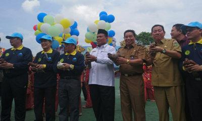 ptkin pkm, uin raden fatah, uin palembang, mahasiswa sumatera, kegiatan pkm, kamaruddin amin, kualitas mahasiswa