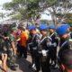 Pelaksanaan IMF Berlangsung Aman, Ini Kata Danrem 083/BDJ. (FOTO: NUSANTARANEWS.CO/Prasetya)