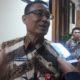 Disebut Lemot Antisipasi Gempa Di Sapudi, Kepala BPBD Jatim Malah Salahkan BMKG. (FOTO: NUSANTARANEWS.CO/Setya)