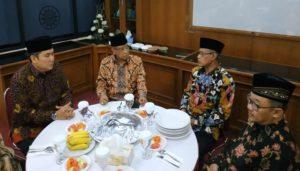 pbnu, pp muhammadiyah, ormas islam indonesia, tahun politik, politik kebangsaan, kerjasama nu-muhammadiyah, nusantaranews, nusantara, nusantara news, politik kebangsaan, program pendidikan, kepemimpinan nasional, ormas islam terbesar