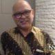 Guru Besar Untan (Universitas Tanjung Pura Pontianak) Prof. Dr. Ir. Gusti Anshari (Foto Dok. Nusantaranews.co/Adhon)