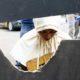 Hukuman Mati TKI di Arab Saudi (Ilustrasi Istimewa)
