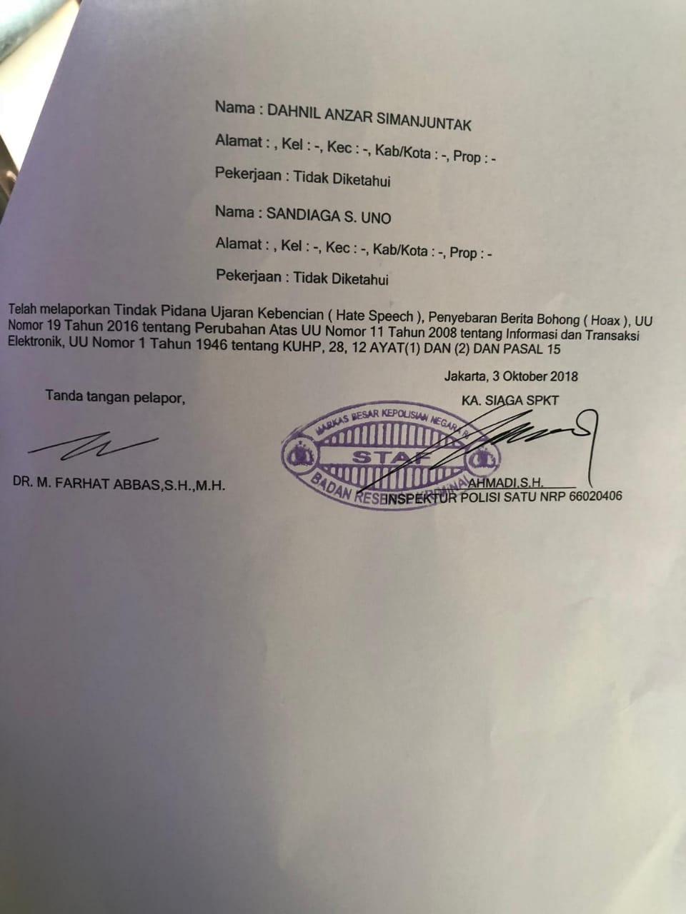 Draft laporan Farhat Abbas (3)