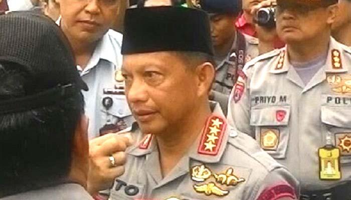 kapolri, tito karnavian, kasus tito, nusantara, indonesialeaks, neta s pane, manuver politik, nusantaranews, investigasi indonesialeaks, ipw, nusantara news, pencatutan nama