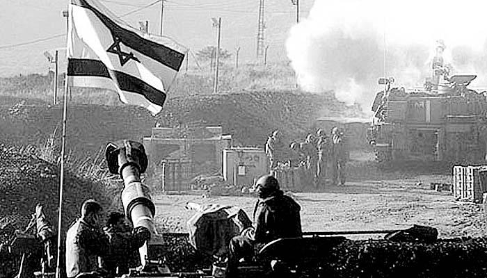 Aktivitas teroris Israel: 1939-1948
