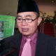 Kepala Dinas Kabupaten Sumenep A. Shadik (Foto: Mahdi/Nusantaranews)