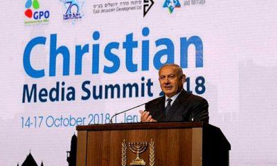 benjamin netanyahu, perdana menteri israel, israel, indonesia-israel, hubungan diplomatik, relawan kemanusiaan israel, nusantaranews, nusantara, nusantara news