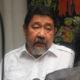 Ketua Setara Institute, Hendardi. (Foto Dok. Nusantara News)