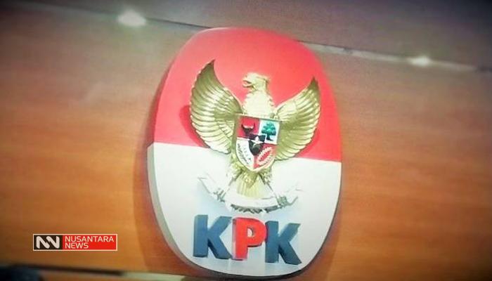 Komisi Pemberantasan Korupsi (KPK) (Foto Dok. Nusantaranews/Restu Fadilah)