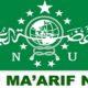 Lembaga Pendidikan Ma'arif Pengurus Wilayah (LPMPW) Nahdlatul Ulama Jawa Tengah. (FOTO: Istimewa)