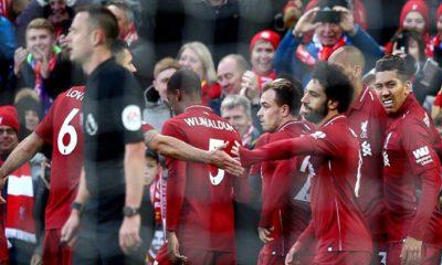 liverpool, premier league, the red, cardiff, anfield, nusantaranews, nusantara, nusantara news