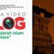 Lomba Vlog 'Situs Sejarah Islam di Nusantara' Kemenag. (FOTO: Istimewa)