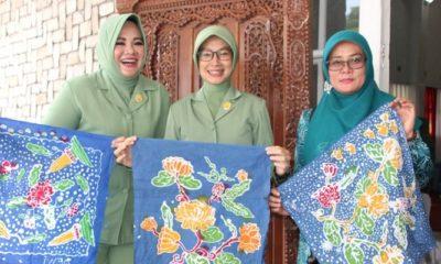 batik, membatik, motif batik, batik indonesia, budaya batik